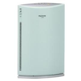國際牌Panasonic 空氣清淨機 F-PXA28W 捕菌、吸淨、抑菌  奈米水離子