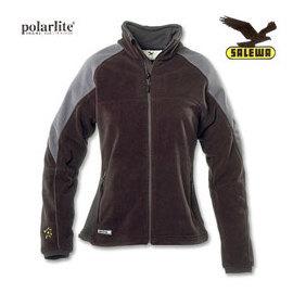 【RHINO】犀牛 女用Polarlite保暖夾克 B02-17717