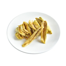 Mango House^~愛文芒果青青乾^~原味^(10包^)