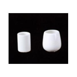 9大同強化磁器 牙籤盅 P7068 4cm
