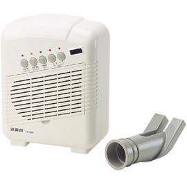 (有現貨)達新牌 TH-8103 烘被機 空氣濾清、烘被、暖風、烘鞋及風乾 TH-8101延續機種