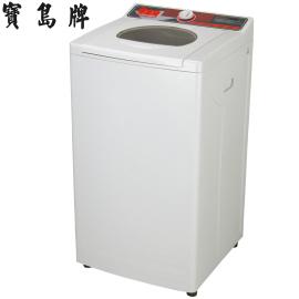 寶島牌 10公斤脫水機 PT-3000