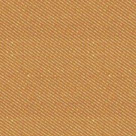 C4159~花紋紙~牛仔布紋系列 A4 220P 1包25張 單面 當背景、打孔器創作素材
