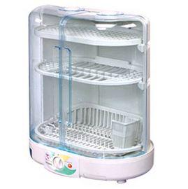 東銘 三層烘碗機(TM-7702)
