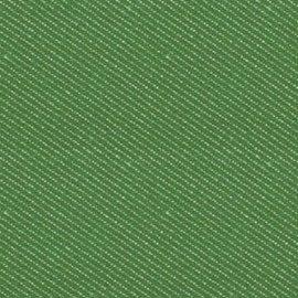 C4168~花紋紙~牛仔布紋系列 A4 220P 1包25張 單面 當背景、打孔器創作素材