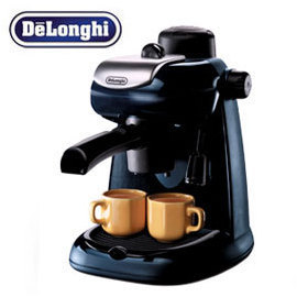 Delonghi 迪朗奇 義式濃縮咖啡機 EC~7  EC7
