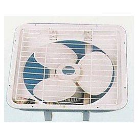 風騰10吋排風扇 FT-910