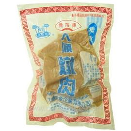~ 大順燉肉 ~傳統幼嫩燉肉口味 給您家鄉難忘的好味道^!