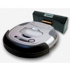 ★福利品出清★ 趴趴走 智慧感應型 紅外線 遙控吸塵器 RV-10  **免運費**
