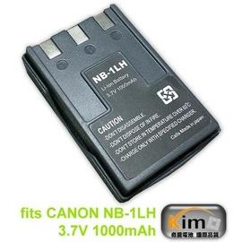 ~免 ~Canon NB1L NB1LH IXUS 400 430 PC1035 PC10