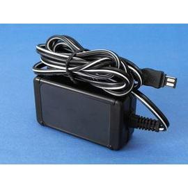8.4V 電源供 FOR SONY AC~L100 AC~L15B AC~L15A AC~