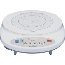 ☆國際牌變頻式電磁爐☆Panasonic(JC-915)安全.美觀、耐用