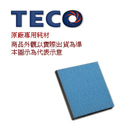 東元空氣清淨機濾網XN3058BD XN0615CB