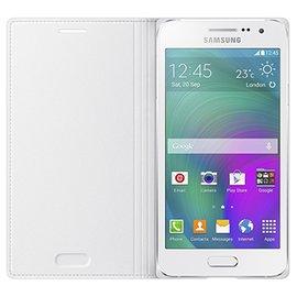 【5.5~5.7吋】iPhone 6 Plus/6S Plus/Galaxy A8/Desire 728/830 樹皮紋 橫式手機腰掛皮套/保護套/穿皮帶皮套