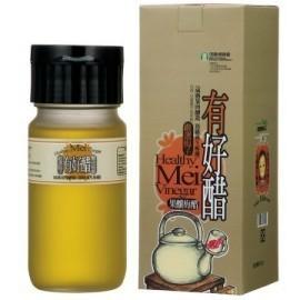 信義鄉農會~有好醋~果釀梅醋 ^(500ml  瓶^)