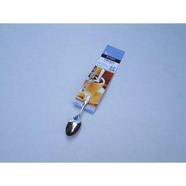 歐式咖啡匙 TL-2515