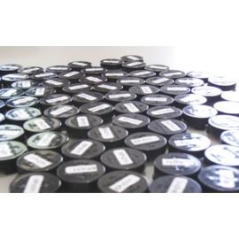 ~琉璃彩印~ EPSON C1100  CX11F S051104 彩色雷射印表機~感光滾