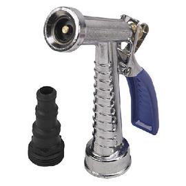 高級噴水槍/灑水槍/噴水頭/灑花器★花園必備品