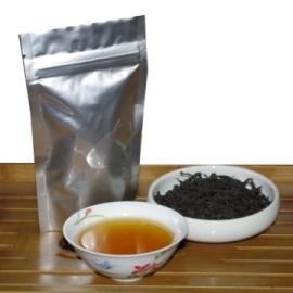 ~啡茶不可~ 蜜香紅茶嚐鮮包^(12g^)^~只要花一點點小錢,讓您品嚐 蜜香紅茶