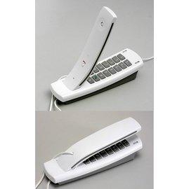 Besttel倍仕特《帆船机》桌上型Skype电话K-2000