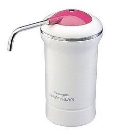 【高性能粉末活性碳濾心】國際濾水器 PJ-6RF