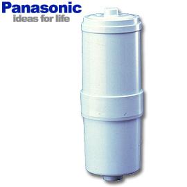 Panasonic國際牌電解水機濾心 P-31MJRC【公司貨】適用PJ-37MRF/PJ-30MRF/PJ-A31/PJ-A503/TK-7505