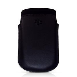 【限量出清】黑莓機 BlackBerry Bold 9900/9930 直立式皮套/原裝進口保護皮套/直立式手拿包