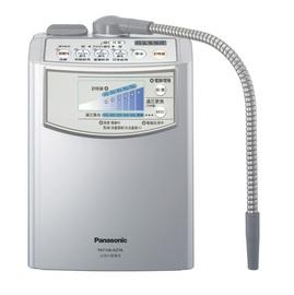 Panasonic   ☆國際牌☆    鹼性離子整水器    TK-7105ZTA /TK-7105含運送與(基本)安裝