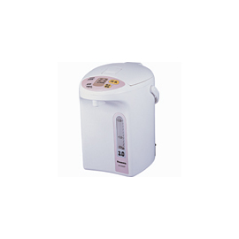 Panasonic  ~國際牌~ ~3公升的熱水瓶~ ^(NC~EH30P^)