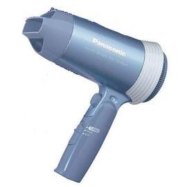 Panasonic   ★國際牌★   三段溫控摺疊吹風機   EH-5934