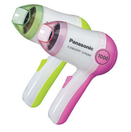 Panasonic  ★國際牌★   吹風機   EH-5284