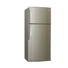 Whirlpool  ★惠而浦★  泛亞系列電冰箱480公升     WRN580RGM