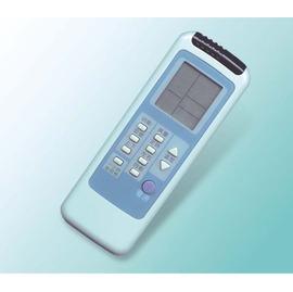 三洋冷氣遙控器《AI-N1》變頻分離式、窗型 專用