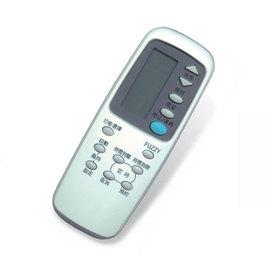 國際冷氣遙控器  《AI-P1》國際變頻冷氣遙控器 窗型冷氣 專用