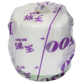 日本進口養生膠帶★1500mm★日本人氣王★DIY室內油漆/施工/搬家/打掃的最佳遮蔽工具