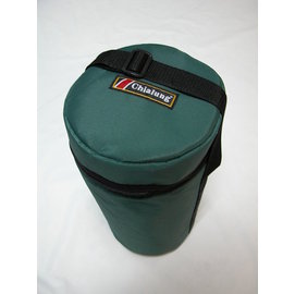 【JIALORNG】台灣製袋 2公斤瓦斯桶專用(L號) 鋼瓶可用 加厚提袋 耐磨好用 BG-033