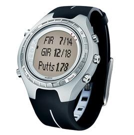 SUUNTO G6 PRO 專業高爾夫電腦運動錶 GOLF教練 上杆角度.揮杆節奏.擊球速度.多重選擇. 非 GARMIN