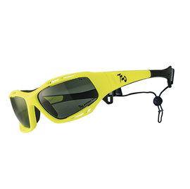 720armour Wave系列 水上活動 太陽眼鏡STINGRAY B330~7~PCP