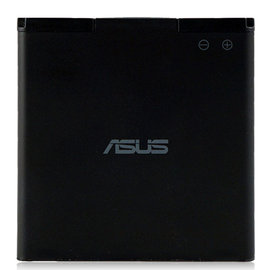 【1520mAhh】華碩 Asus Padfone A66 SBP-28 手機 原廠電池/原裝電池/原電/原廠鋰電