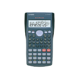 CASIO 計算機 國隆 FX~350MS開學工程型計算機_ 1年_開學季.破盤驚爆 價^