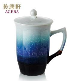 乾唐軒活瓷 • 雪晶理想杯 ^( 紫 ^)