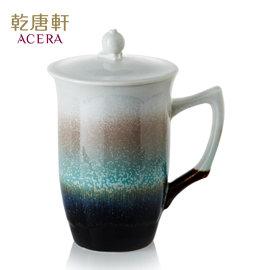 乾唐軒活瓷 • 雪晶理想杯 ^( 綠 ^)