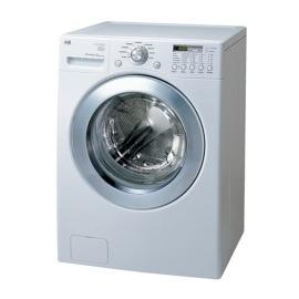 ~金亞家電~LG 樂金洗脫滾筒洗衣機12kg~WD~12NBW~全省 到府