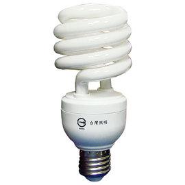 T3-23W 節能螺旋燈泡
