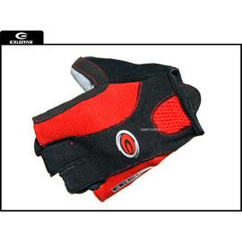 EXUSTAR~CG-920~自行車專用手套