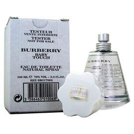 Burberry Baby Touch Eau de Toilette Spray 100