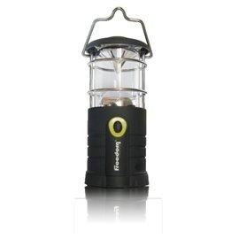紐西蘭 Freedom Camping 新款 魔法師 PL LED 可調式掌上型營燈(三種照明_max 157流明)/露營燈_野營燈_(非logos,coleman) 121202