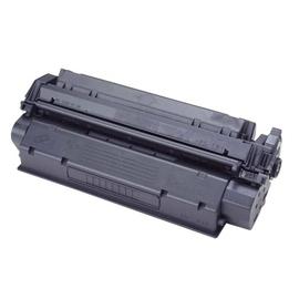 破盤價^!^!各廠牌碳粉匣HP Q5949A C4096A C4092A C7115X ^