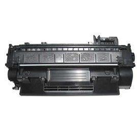 破盤價^!^!各廠牌碳粉匣HP Q7553A Q7553X Q5949X CE505A C