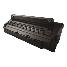 三星SAMSUNG 碳粉匣 高容量3K共用匣  ML~1710 ML1710 ML~152